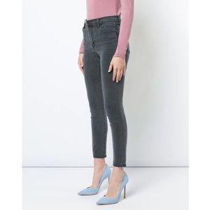NWT J brand Photo Ready Jeans